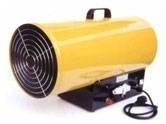 Фото товара Газовая пушка DLT-FA50P (15 кВт)