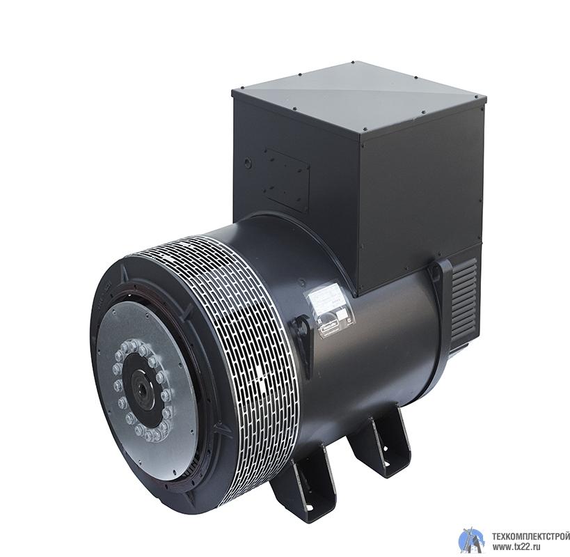 Фото товара Mecc Alte ECO40-3S SAE 1/14 (400 кВт)