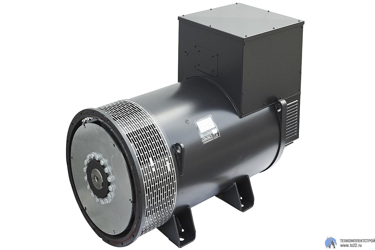 Фото товара Mecc Alte ECO40-VL SAE 0/18 (600 кВт)