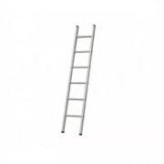 Фото товара Лестница приставная ЛП 1 метр
