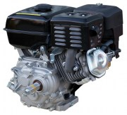 Фото товара Двигатель LIFAN 177F-H