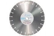 Фото товара Алмазный диск ТСС-350 железобетон (Super Premium)