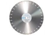 Фото товара Алмазный диск ТСС-450 асфальт/бетон (Premium)