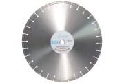 Фото товара Алмазный диск ТСС-450 железобетон (Super Premium)