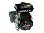 Фото товара Двигатель LIFAN 154F