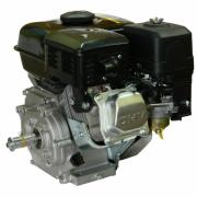 Фото товара Двигатель LIFAN 173F-L