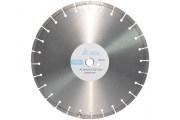 Фото товара Алмазный диск ТСС-400 асфальт/бетон (Premium)
