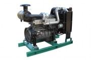 Фото товара TSS Diesel TDK 100 6LT (R6105ZLDS1)