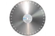 Фото товара Алмазный диск ТСС-500, асфальт/бетон (Premium)