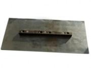 Фото товара Лопасти 800 для эл. универсальной TSS DMD900, из 4 лопастей