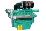 Фото товара TSS Diesel TDG 556 10VTE