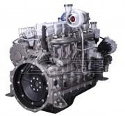 Фото товара TSS Diesel TDJ 882 12VT