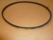 Фото товара Ремень для станка резки арматуры ТСС-GQ 42A/Belt