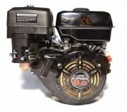 Фото товара Двигатель LIFAN 177F