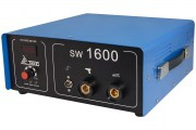 Фото товара Аппарат приварки шпилек TSS PRO SW-1600