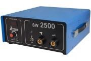 Фото товара Аппарат приварки шпилек TSS PRO SW-2500