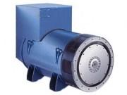 Фото товара Mecc Alte ECO38-2L SAE 1/14 (240 кВт)