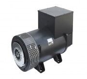 Фото товара Mecc Alte ECO40-2L/4 (544 кВт)