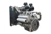 Фото товара TSS Diesel TDA 465 12VTE