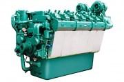 Фото товара TSS Diesel Prof TDY 1380 12VTE