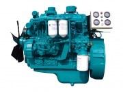 Фото товара TSS Diesel Prof TDY-N 55 4LT