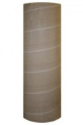 Фото товара Опалубка круглых колонн