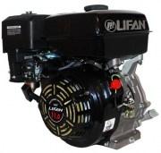 Фото товара Двигатель LIFAN 182F