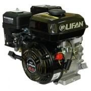Фото товара Двигатель LIFAN 160F