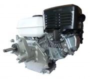 Фото товара Двигатель LIFAN 168F-L