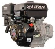 Фото товара Двигатель LIFAN 177F 7А