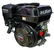 Фото товара Двигатель LIFAN 168F-2D