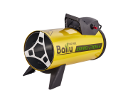 Фото товара Газовая пушка BALLU BHG-10M
