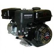 Фото товара Двигатель LIFAN 170FD