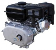 Фото товара Двигатель LIFAN 188F-R