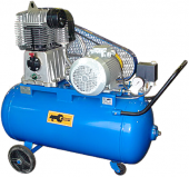 aso-compressors-piston-k26
