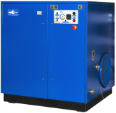 aso-compressors-screw-bk56m1