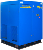 aso-compressors-screw-bk65m