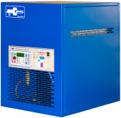 aso-dryers-ov-series