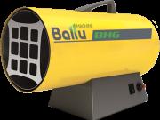 Фото товара Газовая пушка BALLU BHG-85