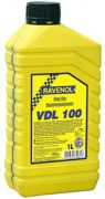 Фото товара Набор ТО (масло компрессорное VDL100, канистра 5л.)