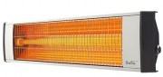 Фото товара  Ламповый ИК обогреватель BIH-L-2.0