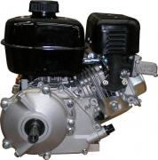Фото товара Двигатель LIFAN 168F-2H