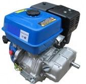 ТКС™ Купить двигатели Lifan со склада в Барнауле