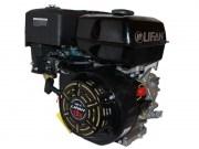 Фото товара Двигатель LIFAN 188F-L