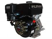 Фото товара Двигатель LIFAN 182F-L