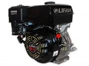 Фото товара Двигатель LIFAN 177FD