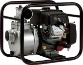 seh-80x-honda-engine-pump