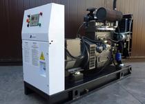 Какие требования предъявляются к дизельным генераторам при размещении в помещении